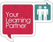 Your Learning Partner - SKILLDOM